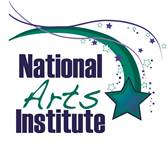 National Arts Institute dba Palm Beach Performing Arts Center